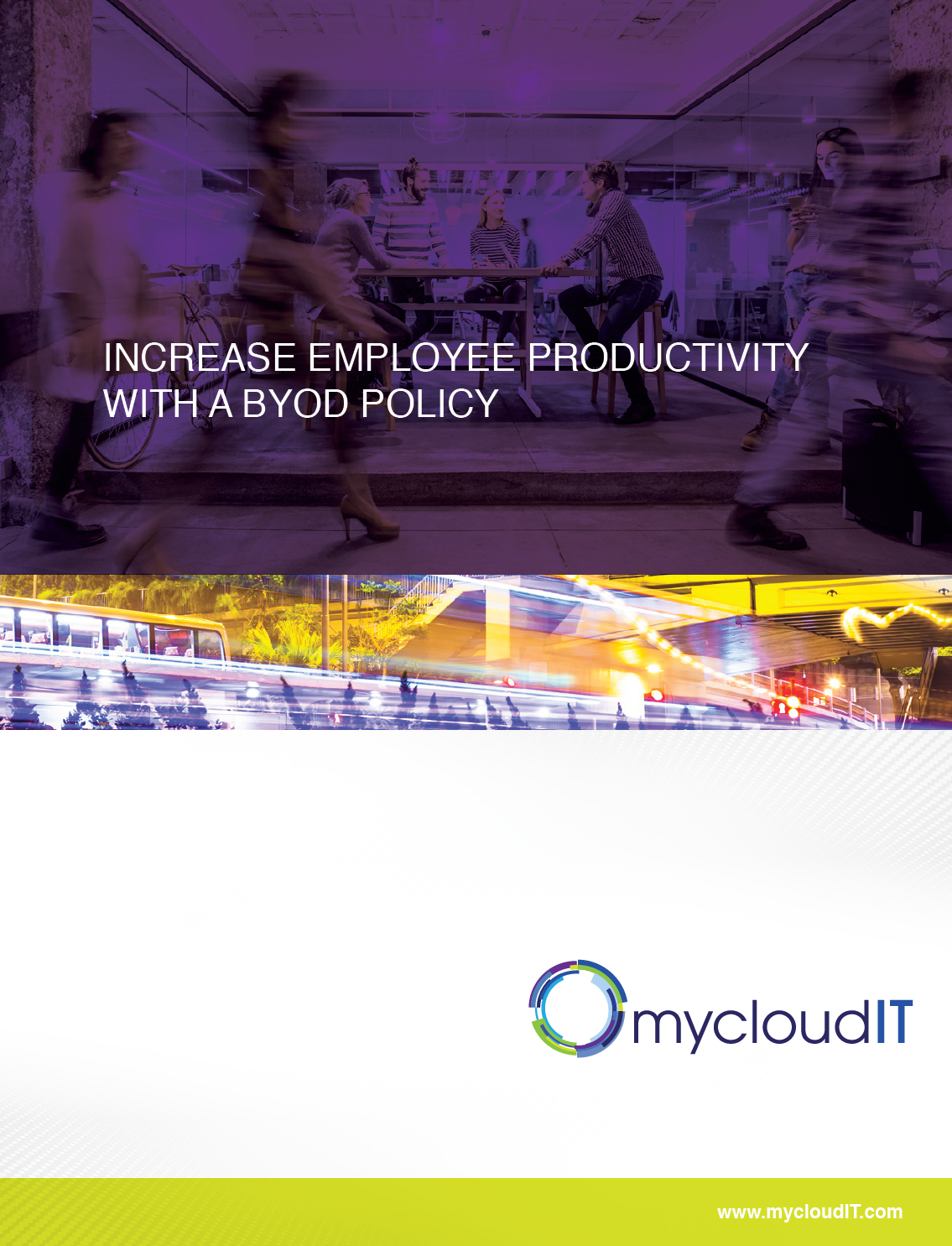 Ebook-BYOD-Increased-Productivity-Cloud-Workspace.png