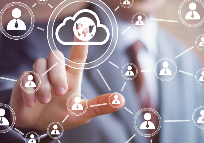 create  cloud IP package.png