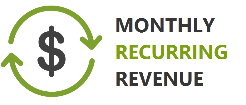 monthly-recurring-revenue-mycloudit.png