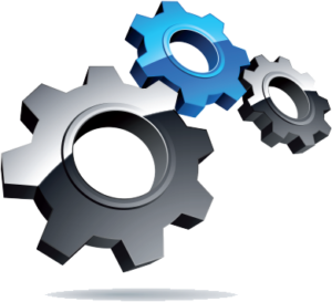 three-gears-300x273.png