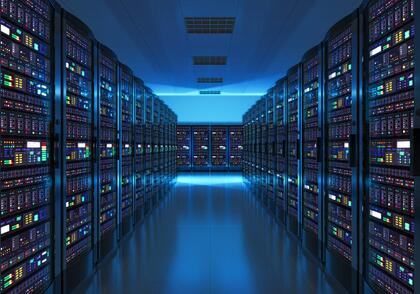 datacenter_blue-1543x1080
