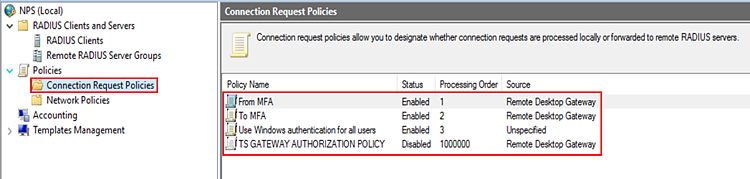 Best Practices for Azure Multi-Factor Authentication in