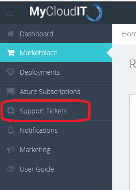 Support_Tickets.png