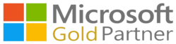 MicrosoftGoldPartner12.png