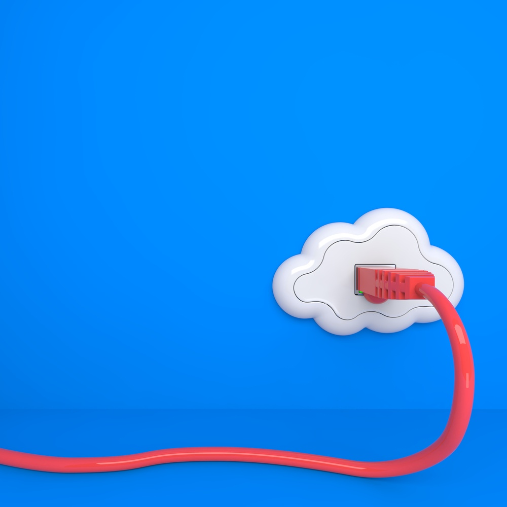 Cloud Computing Concept. The Future - Everything from Socket.jpeg