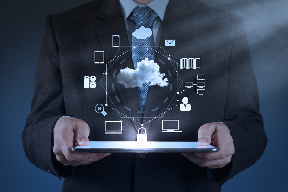 How to Create a Bundled Cloud Offering