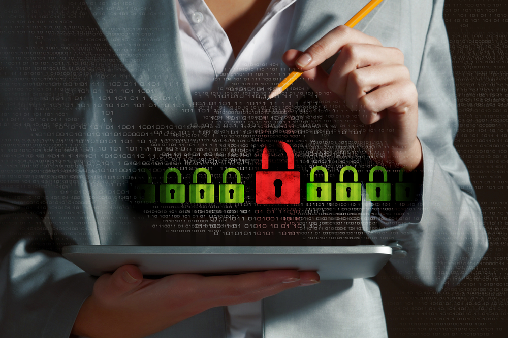 3 Tips for Building Password Policies for Your Customers
