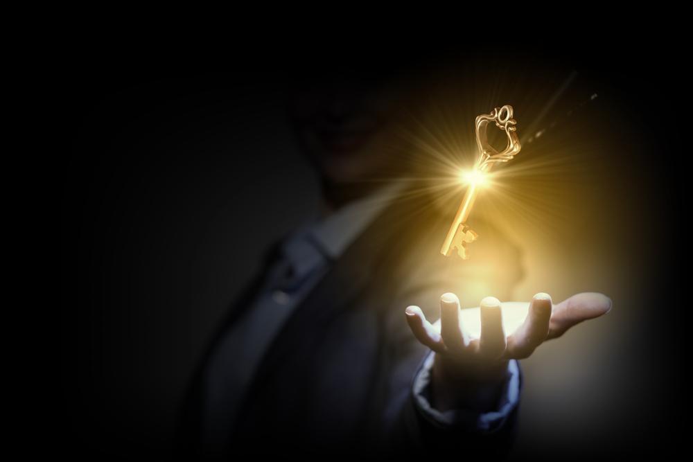 3 Keys to Building an ISV Partner Channel in 2019