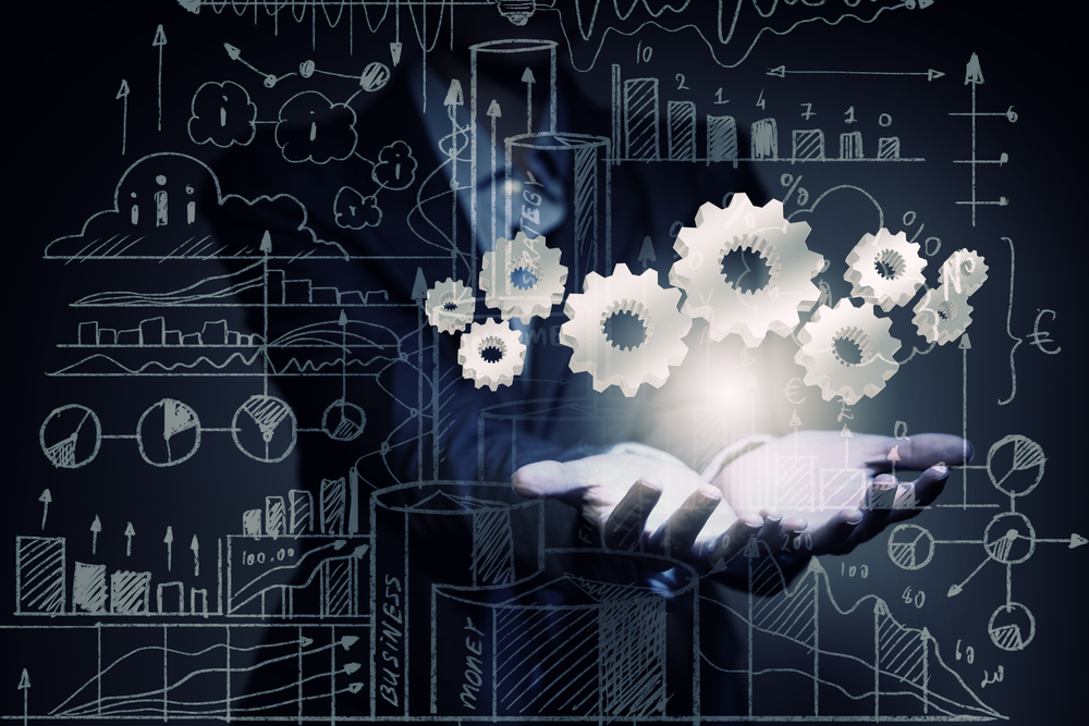 Adopt Automation for Greater Profitability